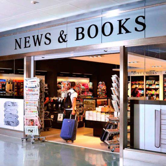 contruccion-local-comercial-aena-news-and-books