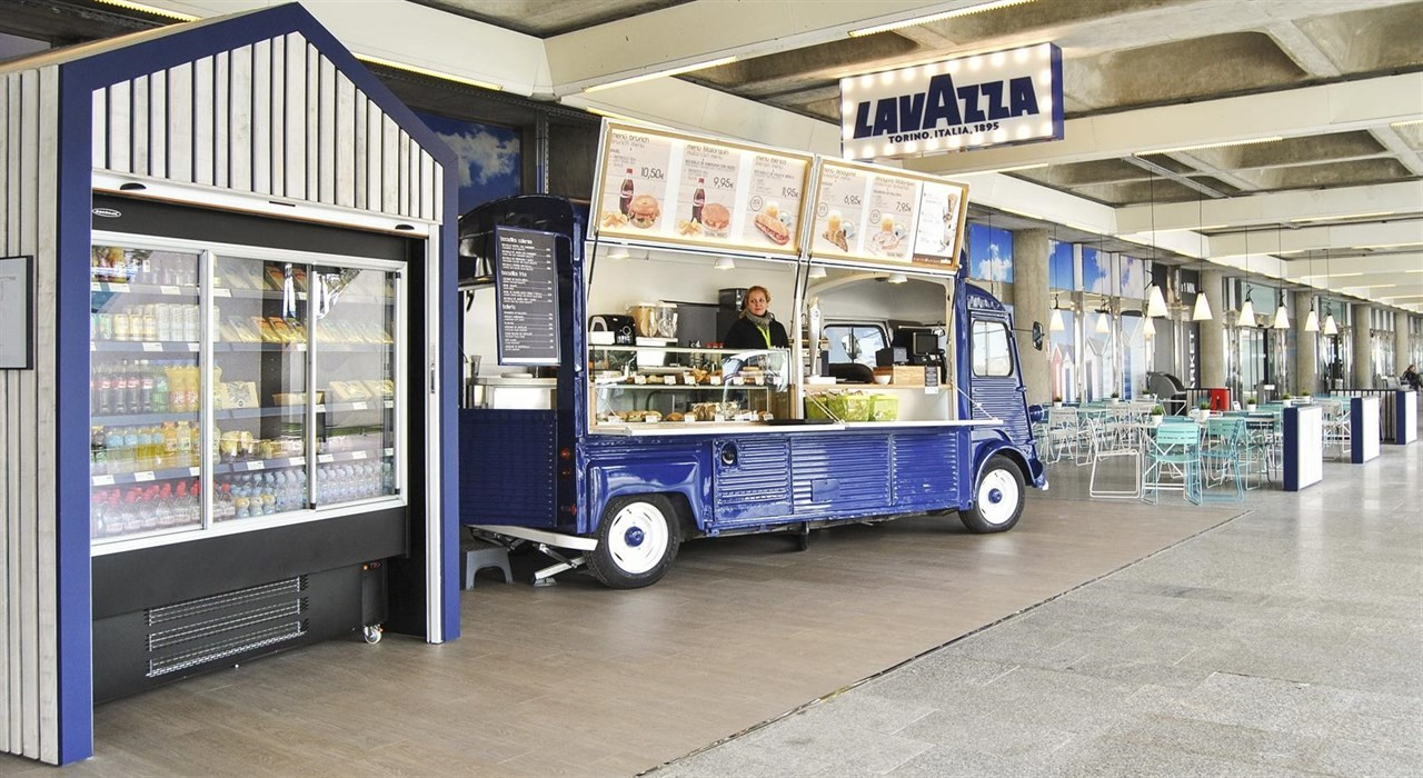food-truck-lavazza-1