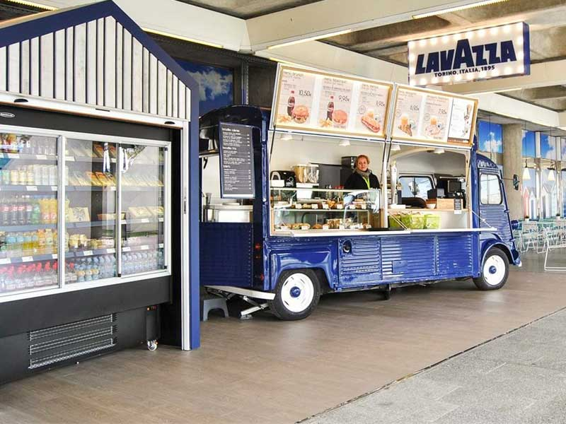 food-truck-lavazza-portada