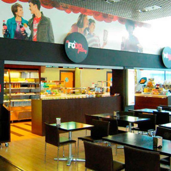 reforma-local-comercial-aena-food-gallery-reus