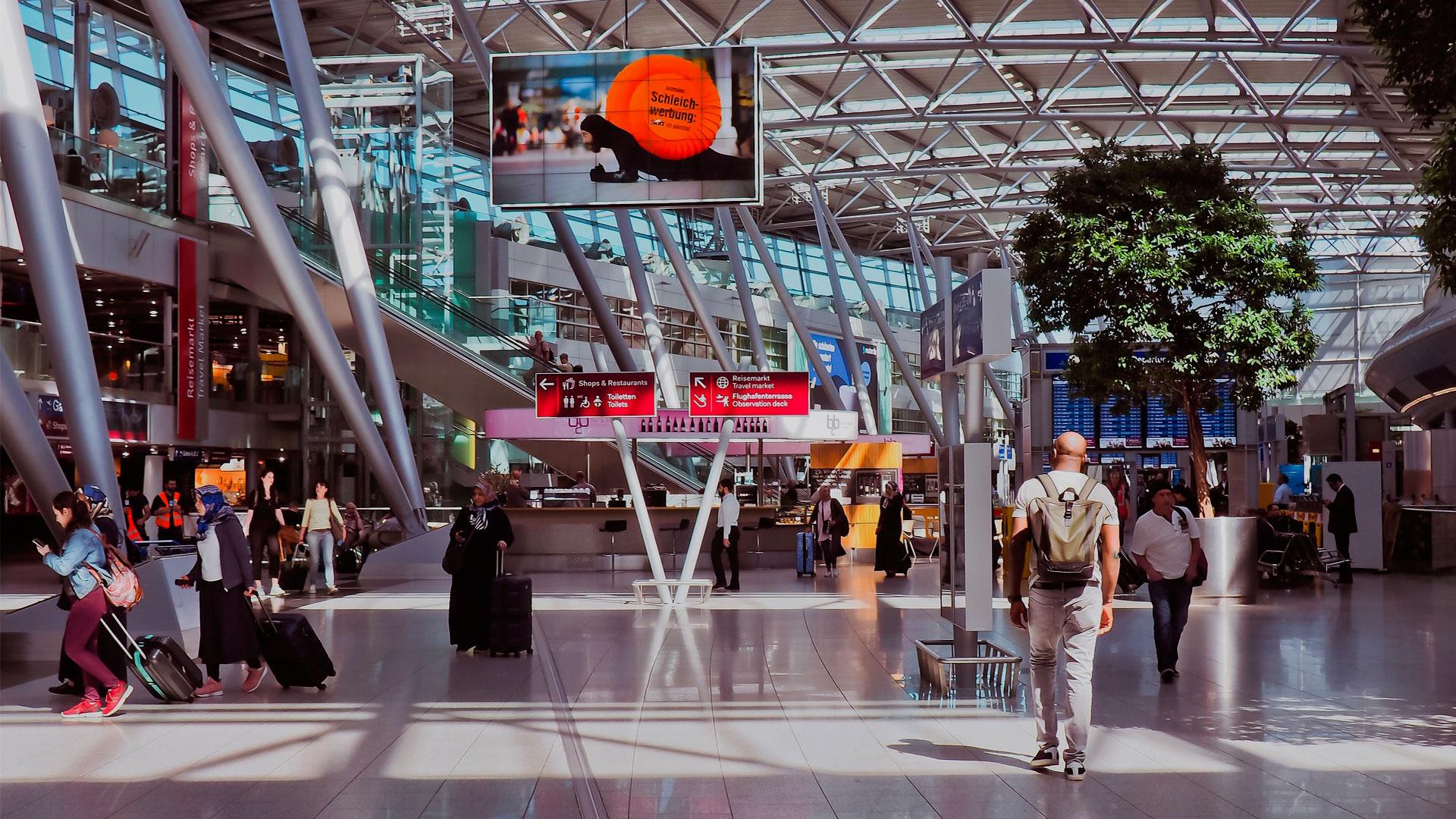 reforma-de-locales-comerciales-aeropuerto